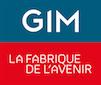 GIM GB