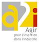 logo-A2i