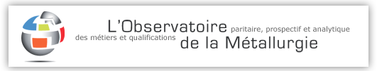 logo_observatoire_metallurgie