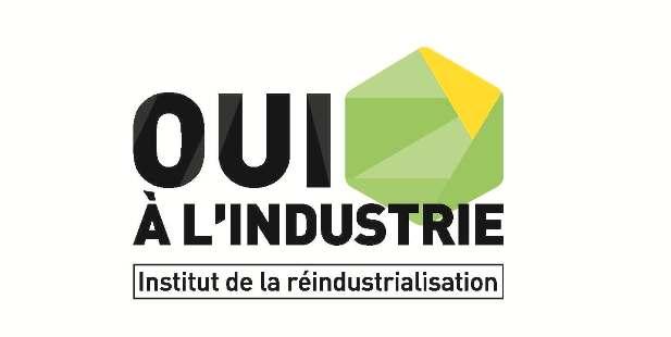 logo-institut-1