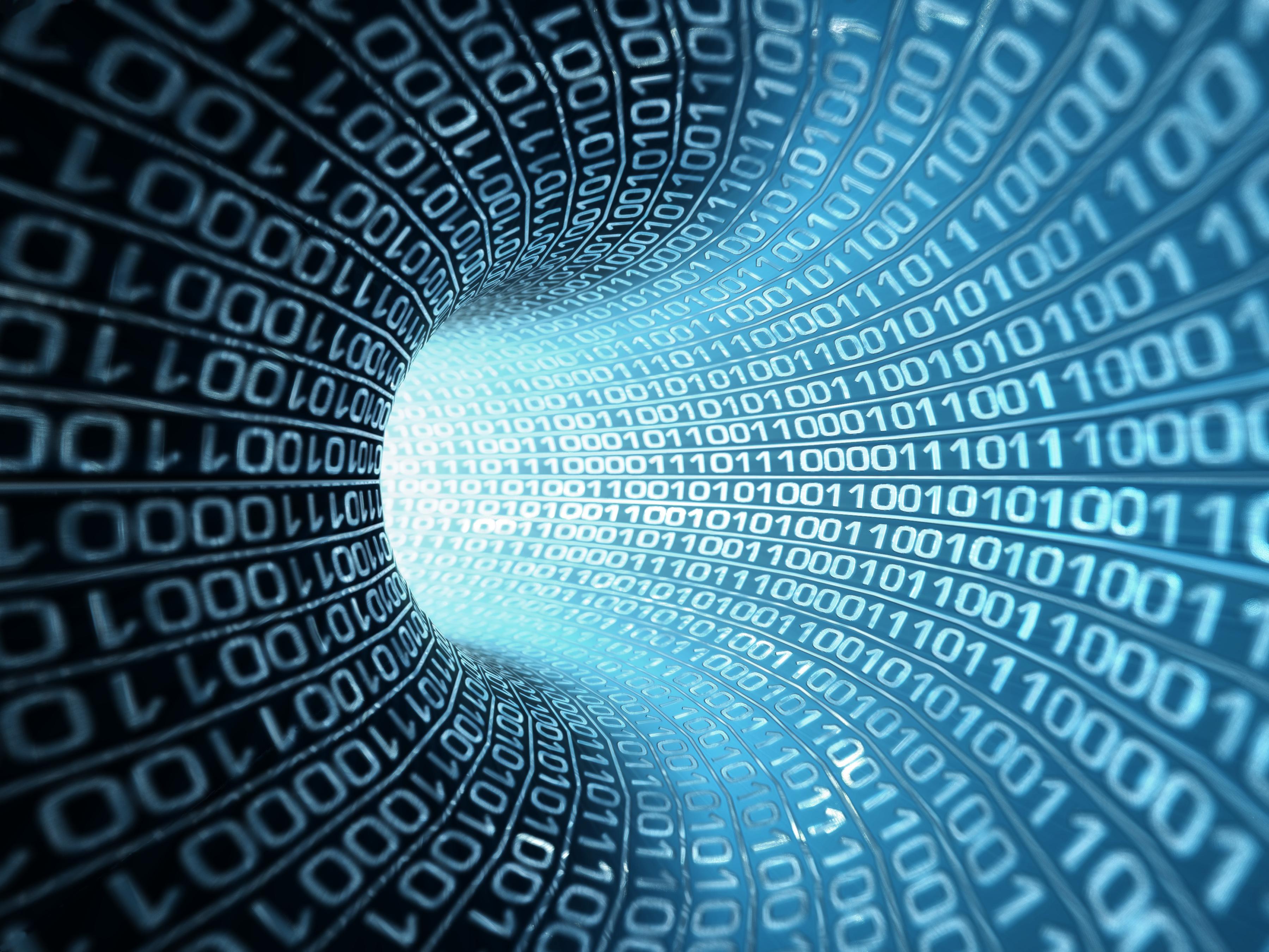 Data Analyst GIMM CQPM